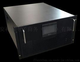 安科瑞有源电力滤波器壁挂式(抽屉式)ANAPF250A