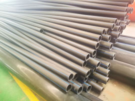 PE给水管 薄利多销 给水管材生产定制厂家