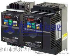 欧姆龙变频器维修和销售