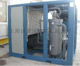 5立方100公斤呼吸空气压缩机