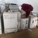 高价回收二手高压液相色谱仪 二手实验室仪器