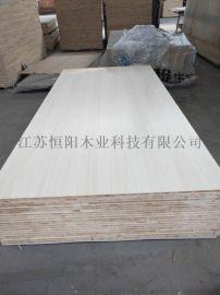 麒福之家生态免漆板 饰面板 室内装饰用板