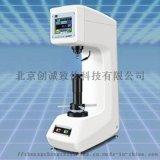 LC-200R全自动闭环洛氏硬度计
