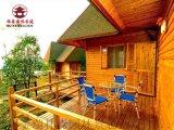 贵州木屋厂,专业生产木屋别墅定制安装