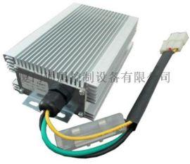 400W 72V转24V 非隔离 太阳能及电动车辆DCDC直流转换器