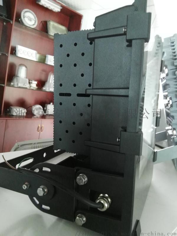 ZGD235LED(40W-50W)投光燈/泛光燈