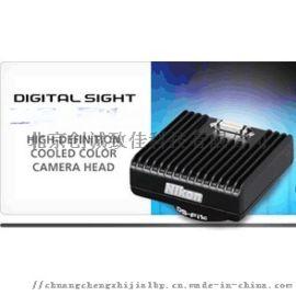 DS-Fi1C数码显微镜摄像头