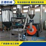 可定制的质优价廉破碎磨粉机