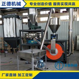 可定制的质优价廉 磨粉机