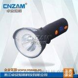 多功能磁力強光工作燈ZJW7400A/LT