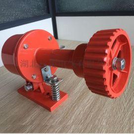胶带速度检测器 SYLHD-III-AC