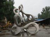 摆件雕塑报价,纪念标志雕塑,酒店装饰雕塑厂家