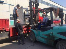 国标水箱现货供应 肋板玻璃钢水箱 楼层水箱