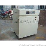 厂家直销 20年干燥经验 专业生产洁净烘箱