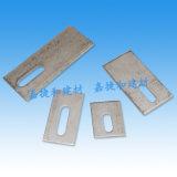 清遠不鏽鋼掛件現貨幹掛石材掛件質優價更優