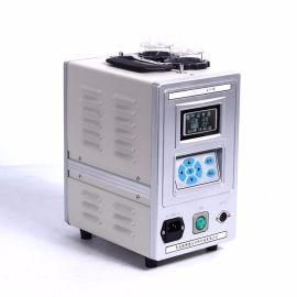 路博LB-2智能烟气采样器