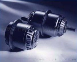 供應BUCHER液壓泵QXV55-050R179莘默張工報價