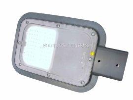 飛利浦LED路燈款式BRP132 140W白光