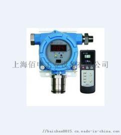 SP-2104Plus一氧化碳气体探测仪