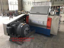 畜牧业养殖机械玉米压片机_小型玉米压片机生产厂家
