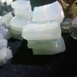 三元乙丙橡胶美国陶氏4570 EPDM块体橡胶用于模压成型产品
