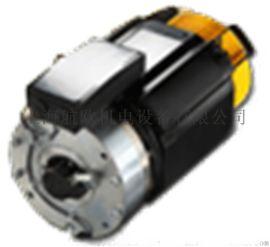 AppliedMotion伺服电机HT23-54
