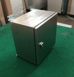 不锈钢机箱机柜 不锈钢配电箱 不锈钢电气箱