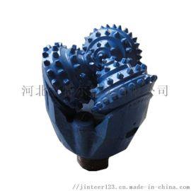 供应供应各种型号钢齿三牙轮钻头