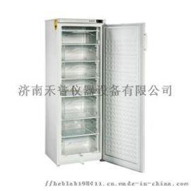 DW-FL270超低温冷冻储存箱
