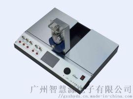 时间检定仪GDS-50