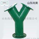 碳化硅内衬件 碳化硅制品 耐高温内衬件