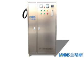 净水污水杀菌净化臭氧发生器 臭氧消毒机