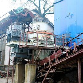 烟气脱硫设备,电厂脱硫雷蒙磨