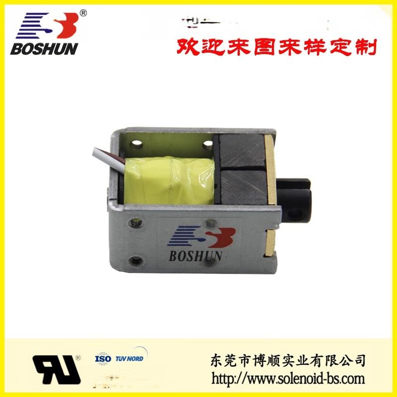 血凝分析仪电磁铁  BS-1037NL-25