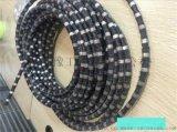新疆喀什地區牆鋸機繩鋸機液壓繩鋸機