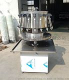 酱油醋灌装机 调味品灌装设备