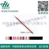 華陽供應複合絕緣子FXWB4-220/160
