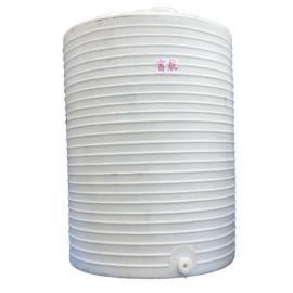 10噸化工桶10噸防鏽劑儲罐10噸塑料容器