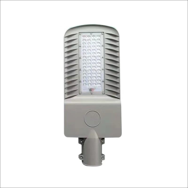 一體化路燈 太陽能小路燈