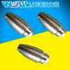 WL5022石材高壓清洗機