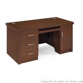供应广州办公桌,木质办公台,板式办公桌,