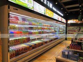 江西水果保鲜柜多少钱一台买哪家牌子好
