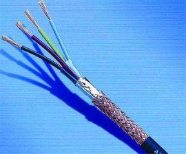 耐火计算机电缆标准