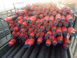 预制直埋聚氨酯保温管螺旋钢管厂家定制