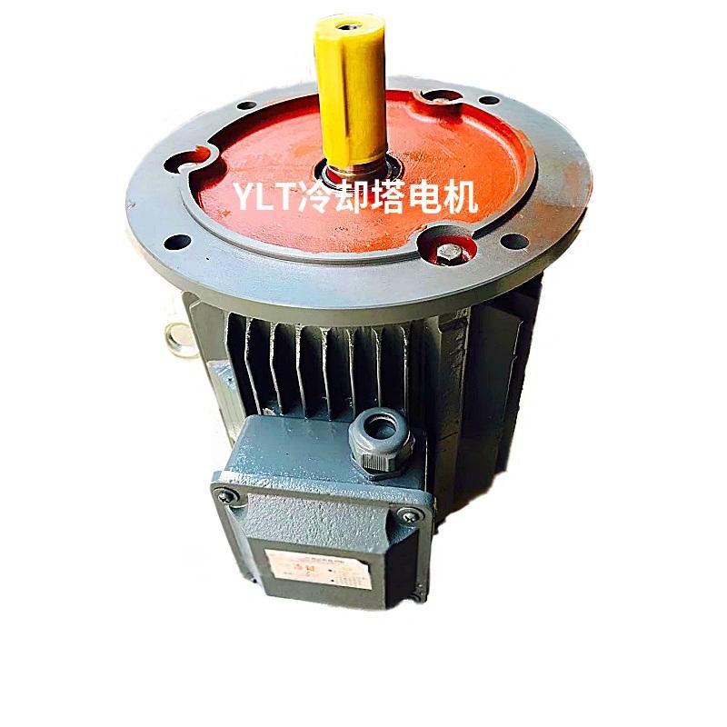 全銅線冷卻塔電機YCCL132M-4-7.5KW