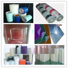 铝型材静电膜生产厂家