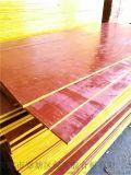 柳州建筑模板 桉木模板行情价