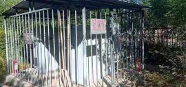北京燃氣調壓箱維修檢測及託管