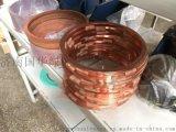 供应济柴190配件济柴气缸盖缸盖垫片缸盖铜垫子