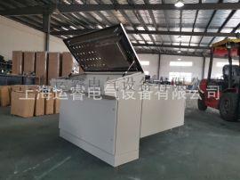 仿威图柜钣金机箱机柜,AP斜面操作台琴式操作台